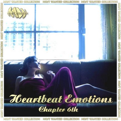 MW Team - Heartbeat Emotions - volume 06