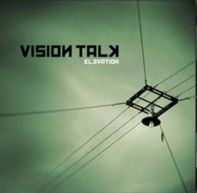 Vision Talk - Elevation (2010)