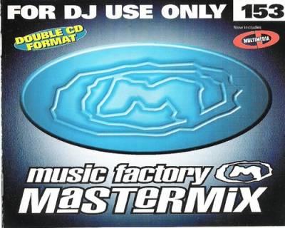 Max Mix Tribute