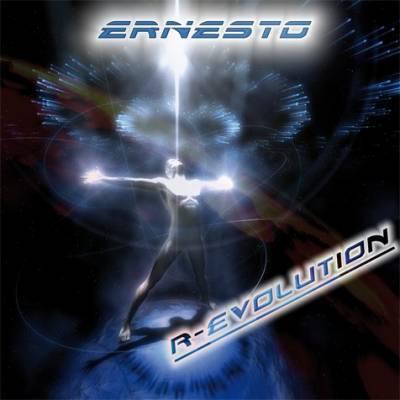 Ernesto - R-Evolution (2008)
