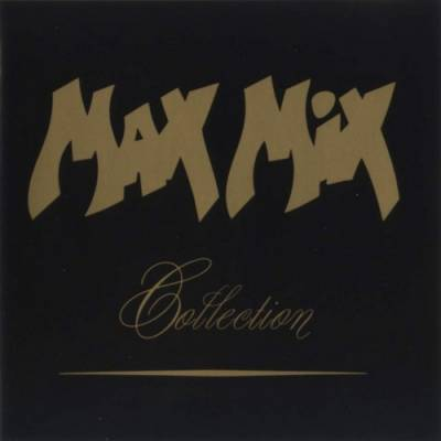 Max Mix Collection