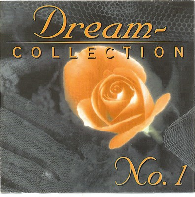 [Mix For You] Dream Collection Mix [1997]