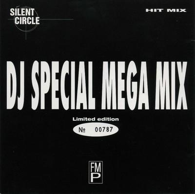 Silent Circle / DJ Special Megamix [1994]
