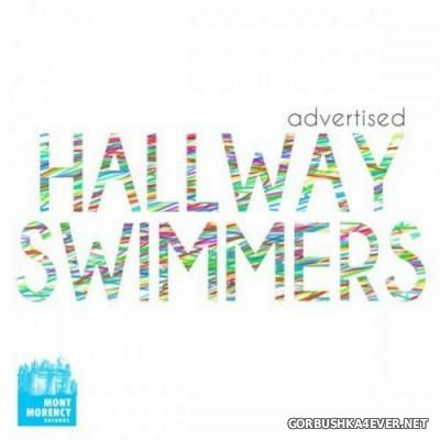 Hallway Swimmers - Advertised [2015]