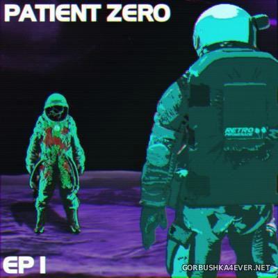 Patient Zero - EP1 [2015]