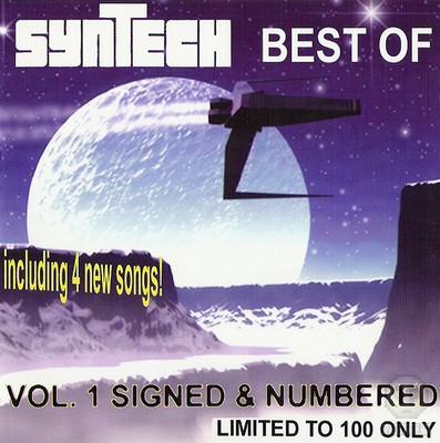 Syntech - Best Of [2004]
