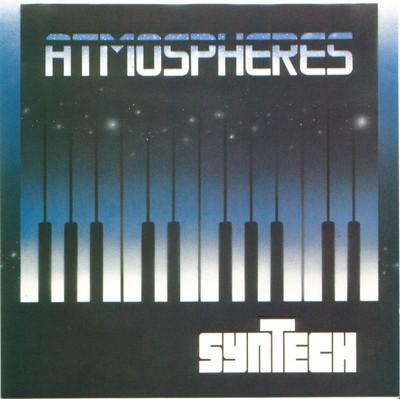 Syntech - Atmospheres [1988]