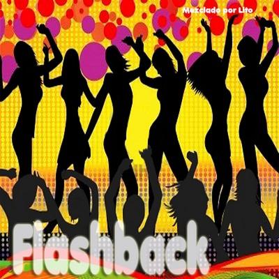 DJ Lito - Flashback Mix [2010]