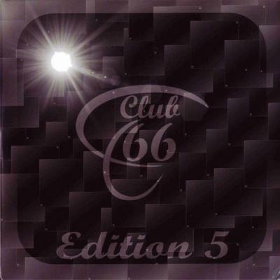 Club 66 Edition 05 [2010]