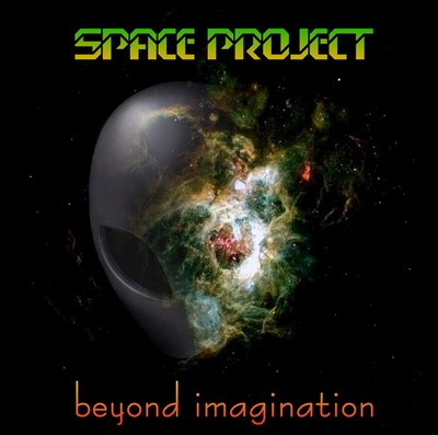 Space Project - Beyond Imagination [2006]