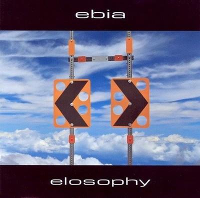 Ebia - Elosophy [2006]