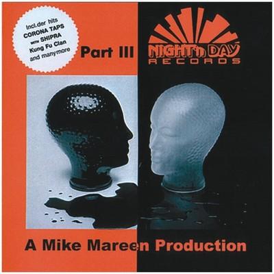 Mike Mareen Production III [1989]