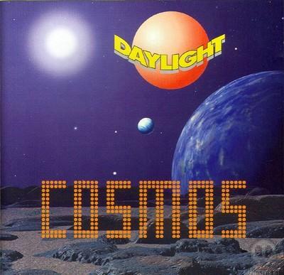 Daylight - Cosmos [2000]