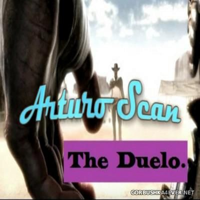 DJ Arturo Scan - The Duelo Mix 2015