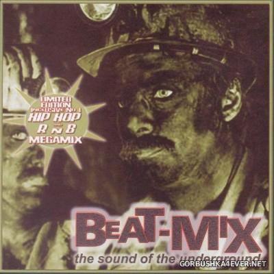 [Ruhrpott Records] Beat Mix vol 06 [2004]