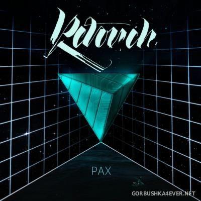 Retouch - PAX [2015]