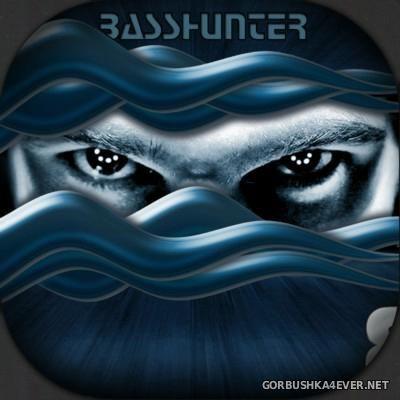DJ Karsten - Basshunter Megamix [2006]