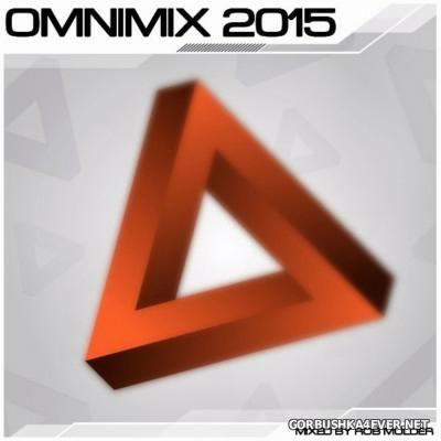 VA - Omnimix 2015