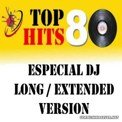 DJ Ofi - Especial Musica Nueva In The Mix [2015]