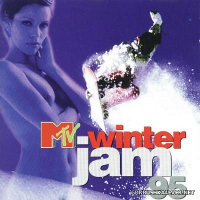 [MTV] Winter Jam '95 [1995]