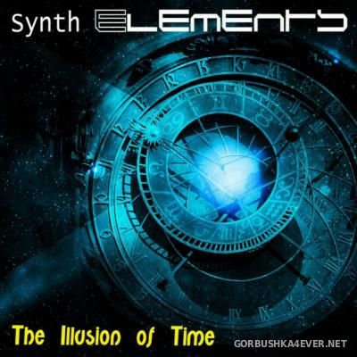 Synth Elements - The Illusion Of Time [2015]