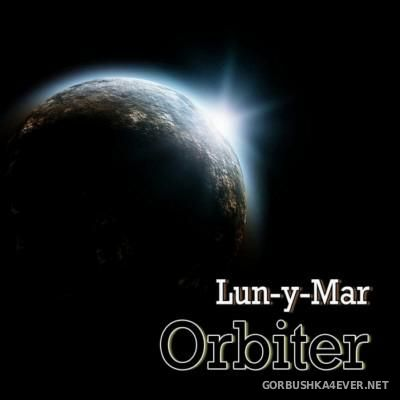 Lun-y-Mar - Orbiter [2015]