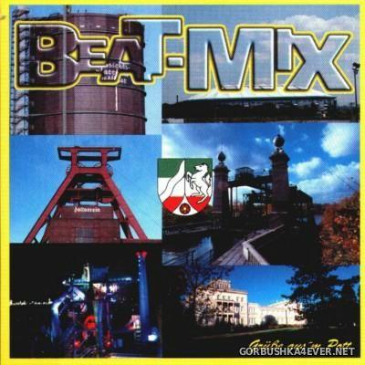 [Ruhrpott Records] Beat Mix vol 02 [2003]