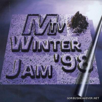 [MTV] Winter Jam '98 [1998]