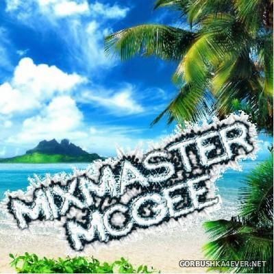 MixMaster McGee - Continious Mix 53