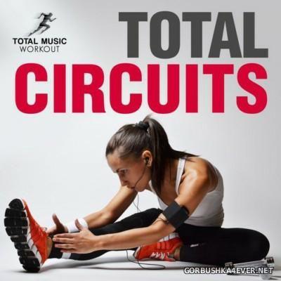 Total Circuits [2015]