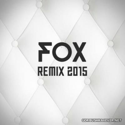 VA - Fox Remix [2015]