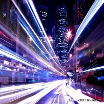 DJ Wavesound - Pulsed Uplifting Trance 2015