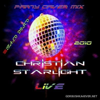 Christian Starlight Live Party [2010]