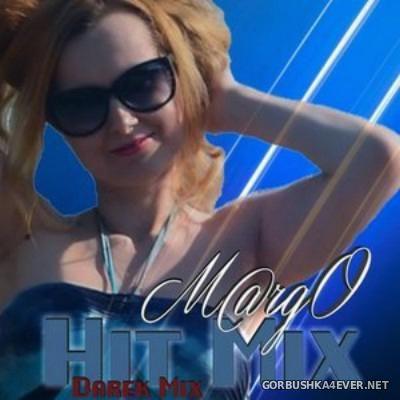 DJ Darek - Margo Hit Mix 2015