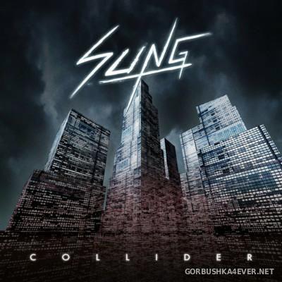 Sung - Collider [2015]
