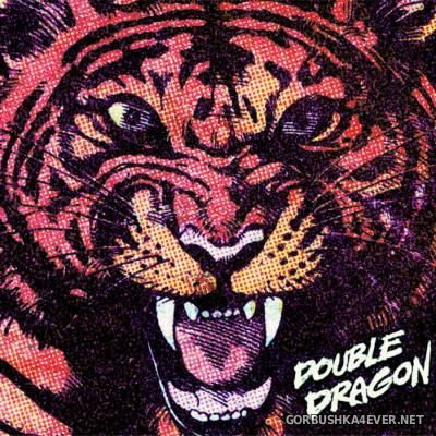 Double Dragon - Double Dragon [2015]