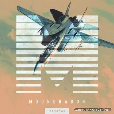 Moondragon - Miramar [2015]