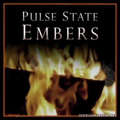 Pulse State - Embers [2015]