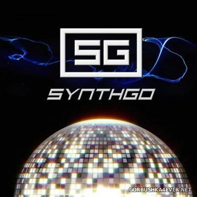 Synthgo - Synthgo [2015]