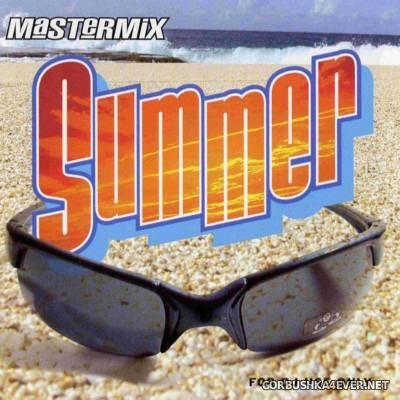 Mastermix Summer [2005]