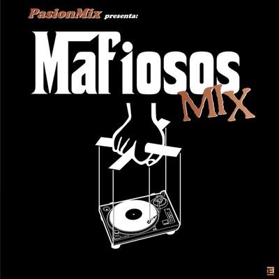 Mafiosos Mix [2007]
