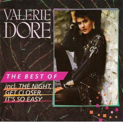 Valerie Dore - The Best Of [1992]