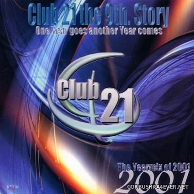 [Club 21] The 9th Story [2002]