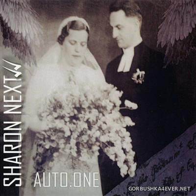 Sharon Next - Auto.One [2015]
