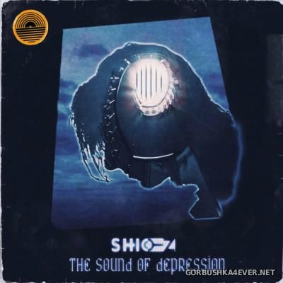 Shio-Z - The Sound of Depression [2015]