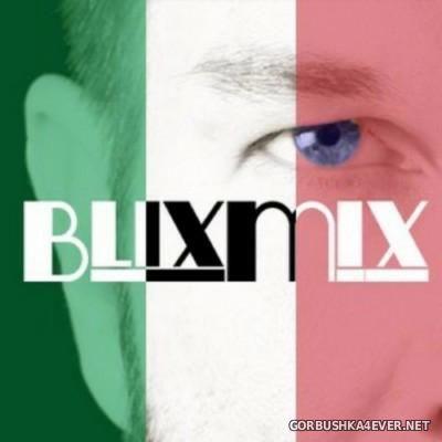 BlixMix 2016