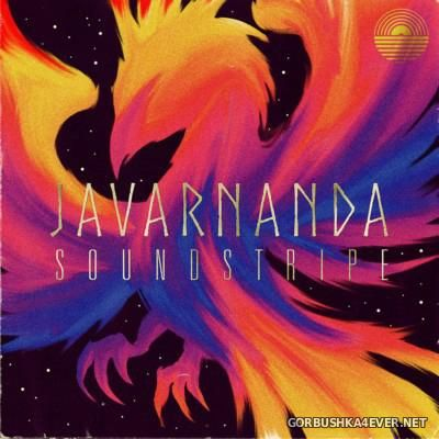 Javarnanda - Soundstripe [2015]