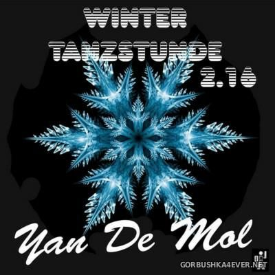 Yano DJ - Winter Tanzstunde 2.16