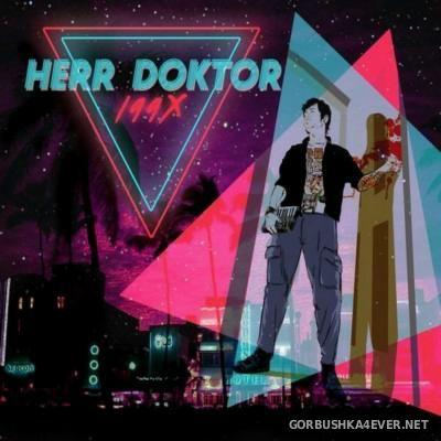 Herr Doktor - 199X [2014]