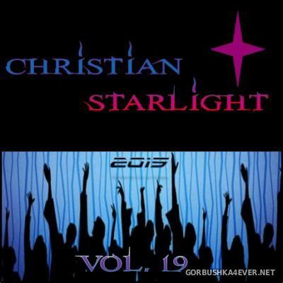 VA - Christian Starlight Mix 19 [2015]
